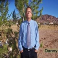 Danny L. Abaldo Master Herbalist