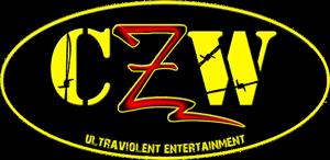 CZW Professional Wrestling