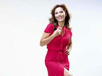 Rahasia Perawatan Kecantikan Yang Dilakukan Nadia Mulya
