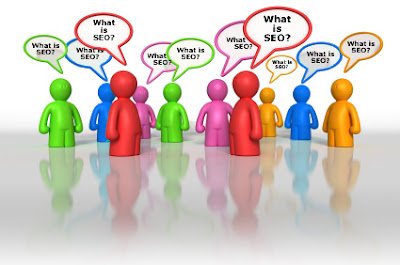 SEO MEN - What is SEO? -TORUS Copywriting Services include Blogging and Social Media Networking