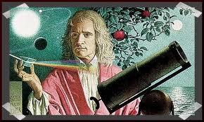 Σύμπαν, ύλη και πραγματικότητα - Κοσμολογία, Μεταφυσική, πραγματικότητα, Σύμπαν, Φιλοσοφία