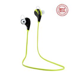 Bluetooth earbuds Bluesim® Wireless Bluetooth earbuds