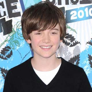 Greyson Chance - Little London Girl Lyrics | Letras | Lirik | Tekst | Text | Testo | Paroles - Source: musicjuzz.blogspot.com