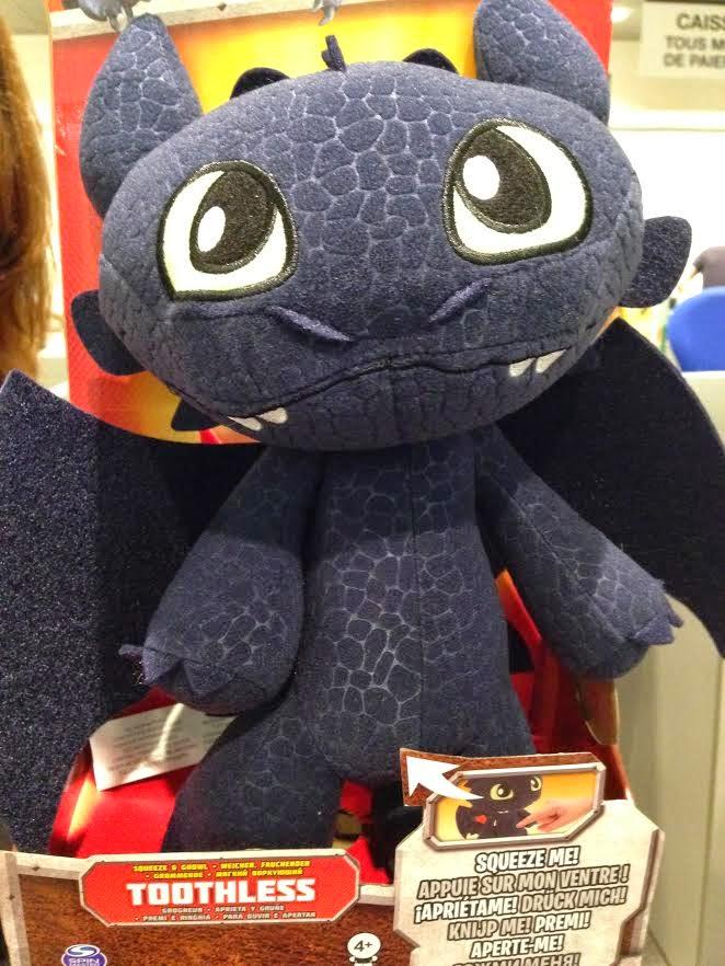 Comment rencontrer g-dragon