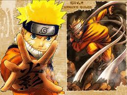 Manga Komik Naruto 609