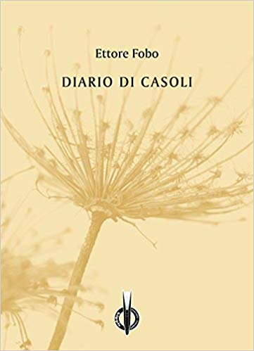 Diario di Casoli