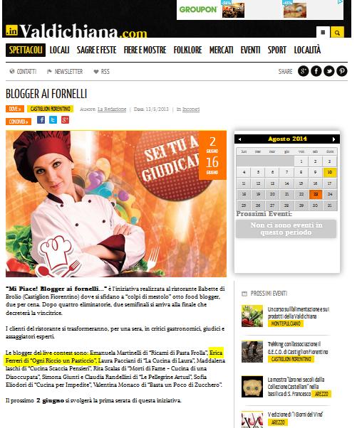 http://www.invaldichiana.com/Blogger-ai-fornelli