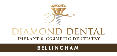Diamond Dental Bellingham