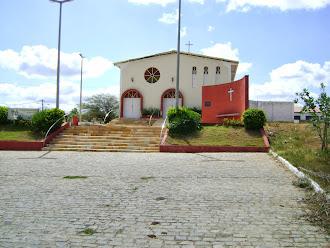 Capela CCM