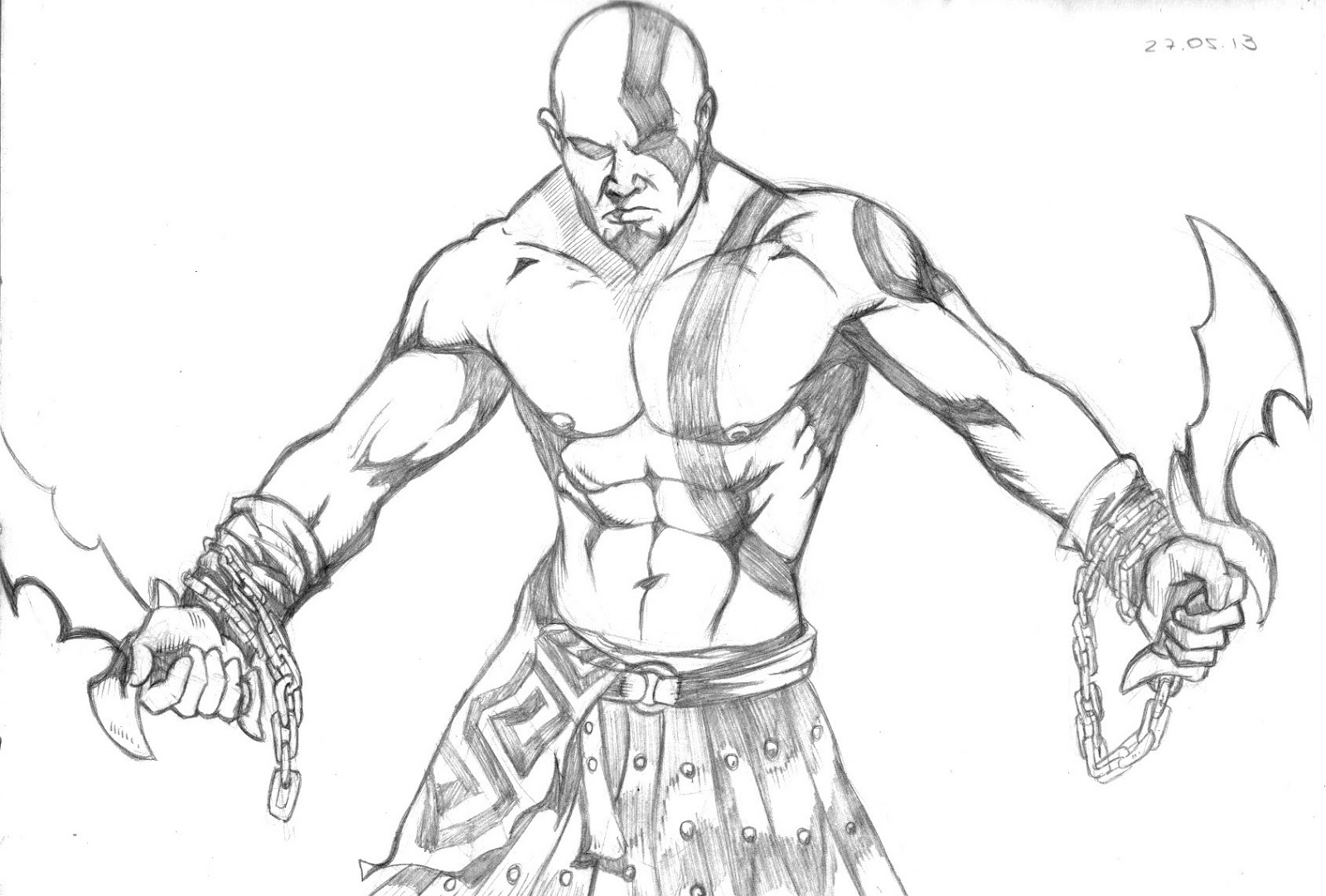 Kratos+by+Sandro+Costa.JPG