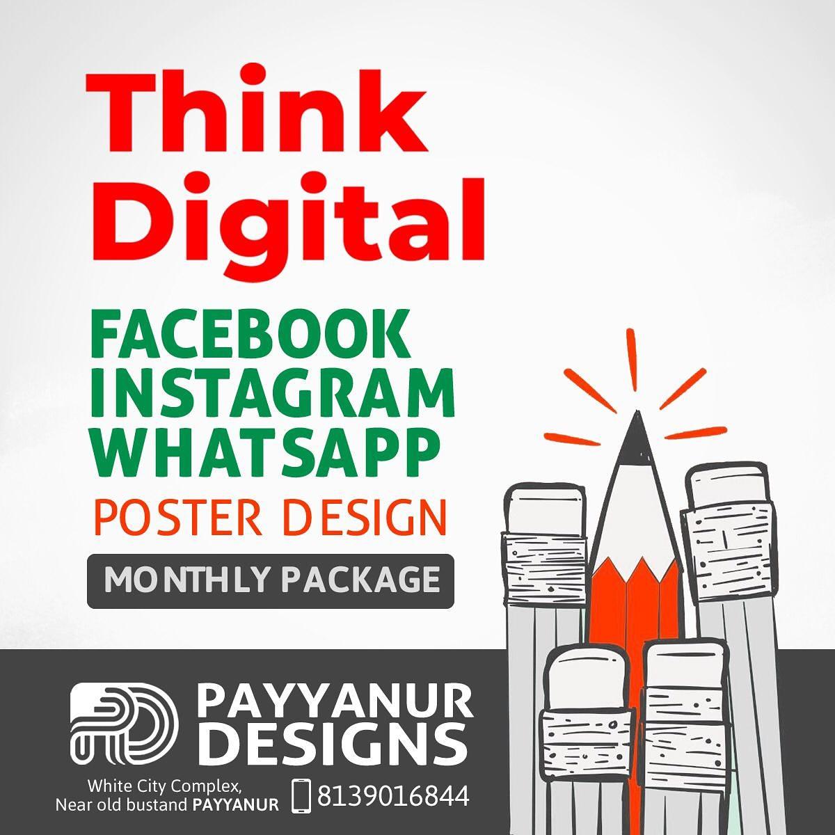 payyanur designs