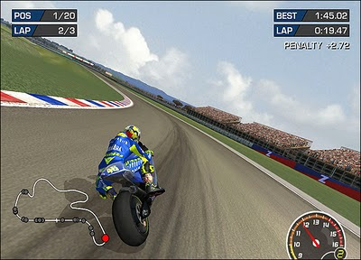 Moto GP 3 Download3