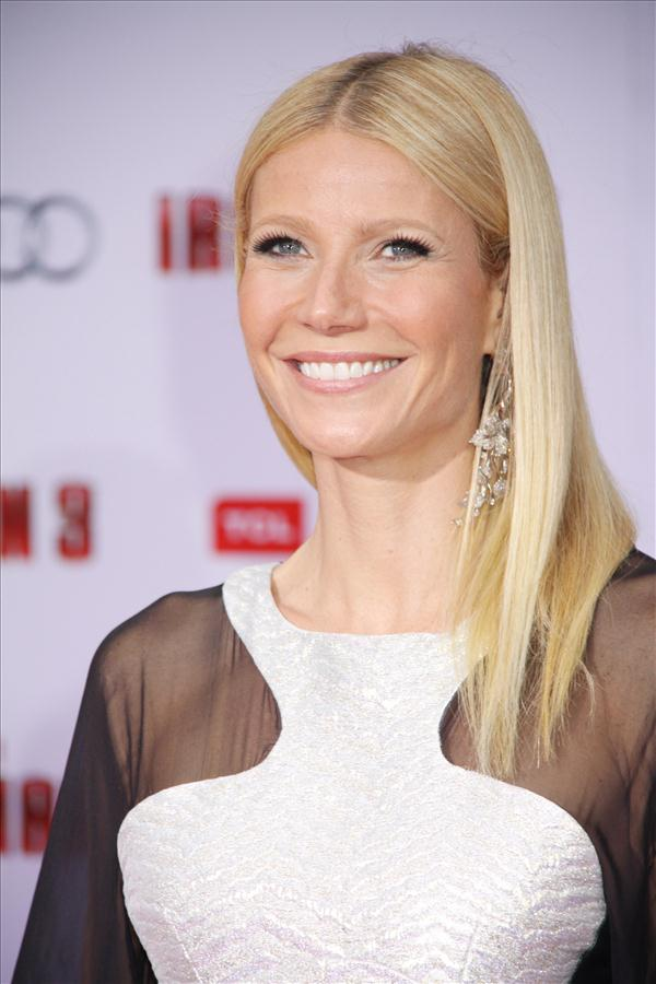 Gwyneth Paltrow Height, Weight And Body Measurements