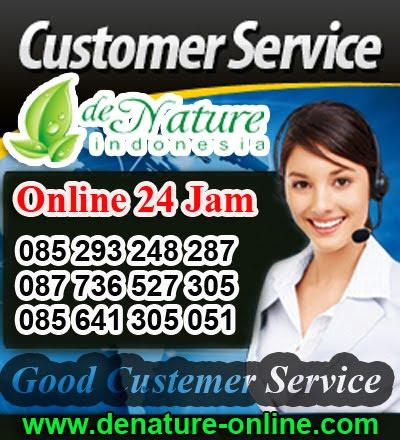 CS Customer Service