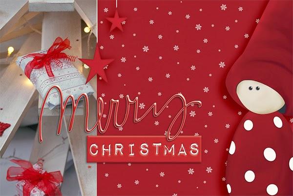 http://2.bp.blogspot.com/-I3G-aCriKF4/VKFb_o39EmI/AAAAAAAACcs/SUTY3-GLn9I/s1600/Merry%2BChristmas-1.jpg