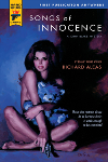 http://thepaperbackstash.blogspot.com/2007/07/songs-of-innocence-by-richard-aleas.html