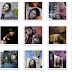 10 Sites para colocar efeitos em fotos