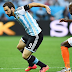 Keputusan Perlawanan Netherlands vs Argentina