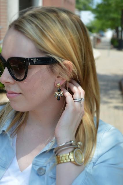 zinnia-west-earrings