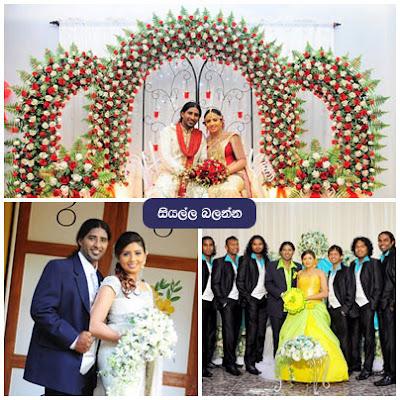 """Home » Search results for """"Teledrama In Sri Lanka Abitha Diyaniya"""""""