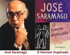 O Homem Duplicado