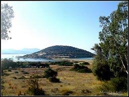 Lagonisi
