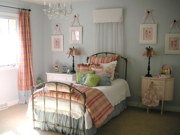 Top Vintage Girl Bedroom Ideas 616 x 462 · 42 kB · jpeg