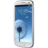 Samsung Galaxy S III - 64 GB