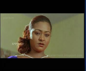 Click Here To Watch Full Movie Nakhachithrangal Online