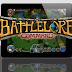 BattleLore: Command APK v1.1.0