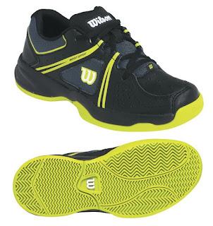 http://tenislife.cz/detska-tenisova-obuv--c83/wilson/detska-tenisova-obuv-wilson-envy-jr-cerno-zluta-wrs319560-p2168.html?keywords=Wilson%20Envy%20JR