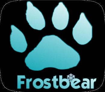 Frostbear