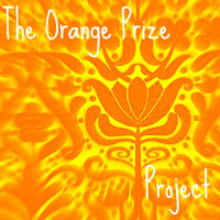 Orange Prize Project