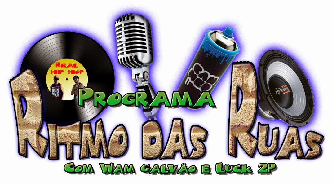 Parceiro: Programa de Radio/Agrestina-PE