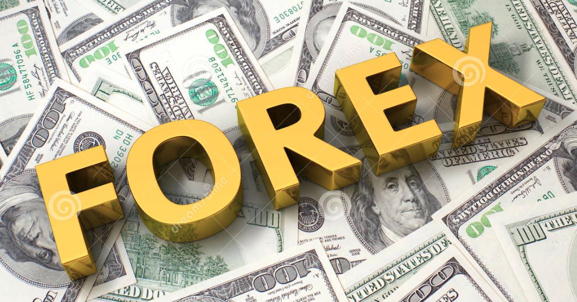 Forex broker venezuela