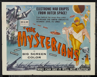 the-mysterians-film-poster