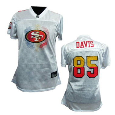 custom nfl jerseys cheap