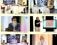 Videos programa TV 8x8