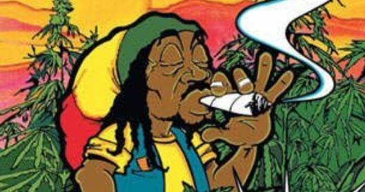 Negative effects of marijuana essay