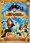 Petualangan Singa Pemberani 2 Movie