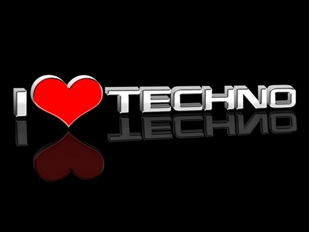 Otakus & Geeks.com: Geeky Remixes PT.3 (Techno Style)