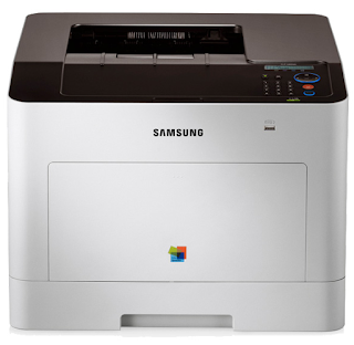 Samsung CLP-680ND Printer for windows XP, Vista, 7, 8, 8.1, 10 32/64Bit, linux, Mac OS X Drivers Download