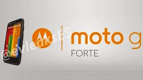 http://android-developers-officials.blogspot.com/2014/04/moto-g-forte-with-45-screen-1gb-ram-and.html