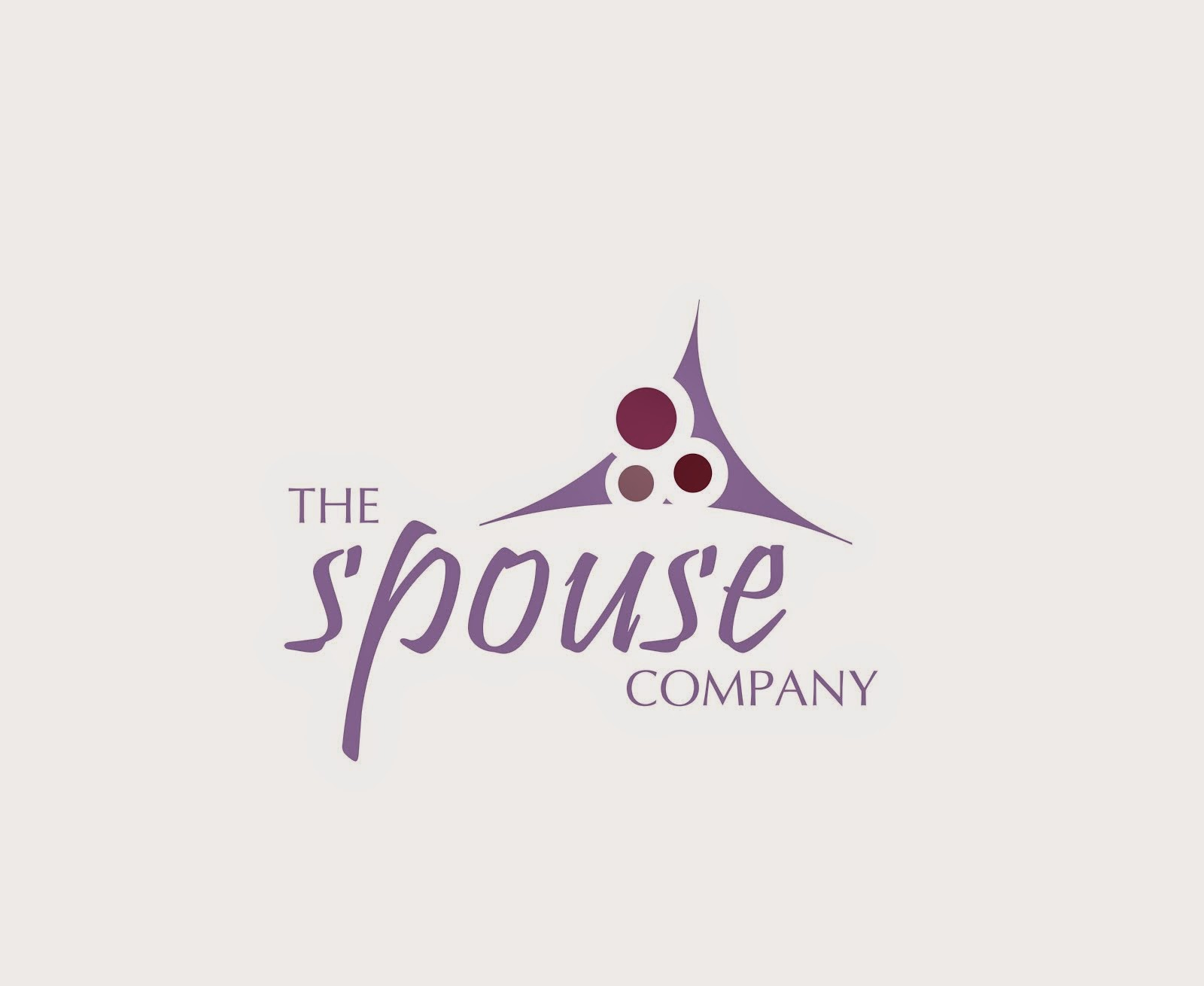 The Spouse Company