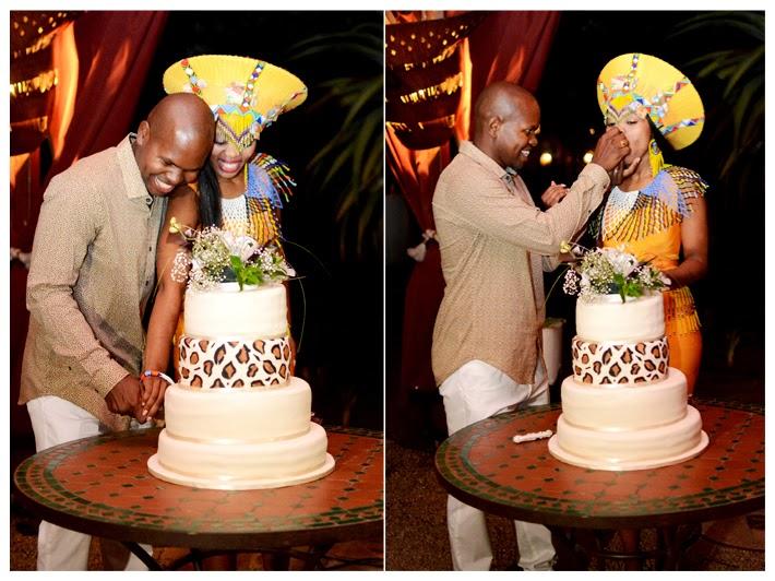 Birthday Cakes In Kenya