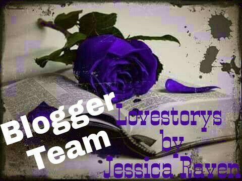 Blogger Team Jessica Raven