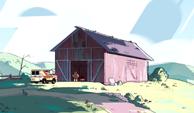 Ahh Barns They Might Sometimes Smell Like Old Hay And Look Havent Been Maintained In Decades But Theres Just Something