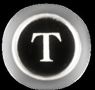 Tegn Forlag