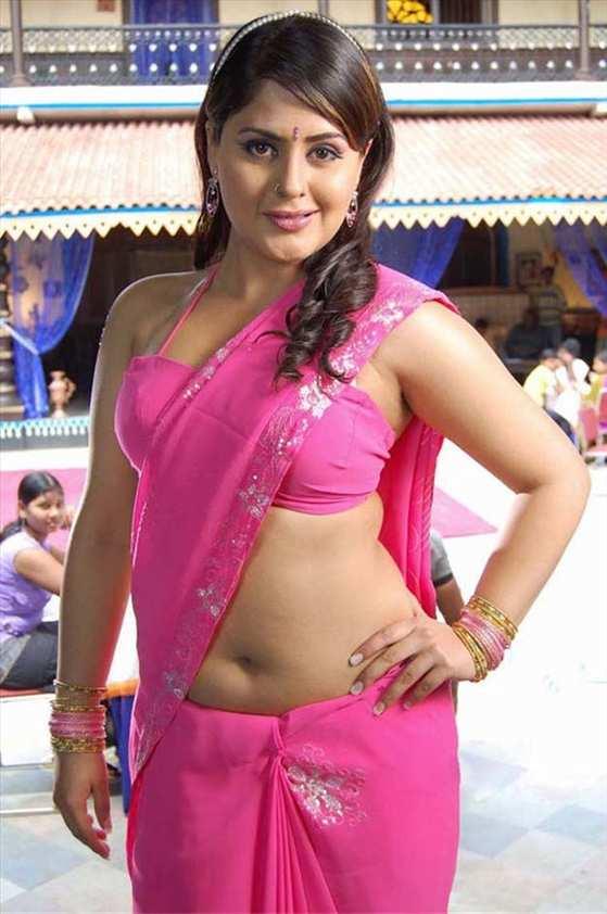 http://2.bp.blogspot.com/-I3bv0FLyCgI/Tar5d3paexI/AAAAAAAAAt4/ODiu5diro3I/s1600/actress-farzana-hot-pink-saree-pics_actressinsareephotos_blogspot_com_7.jpg