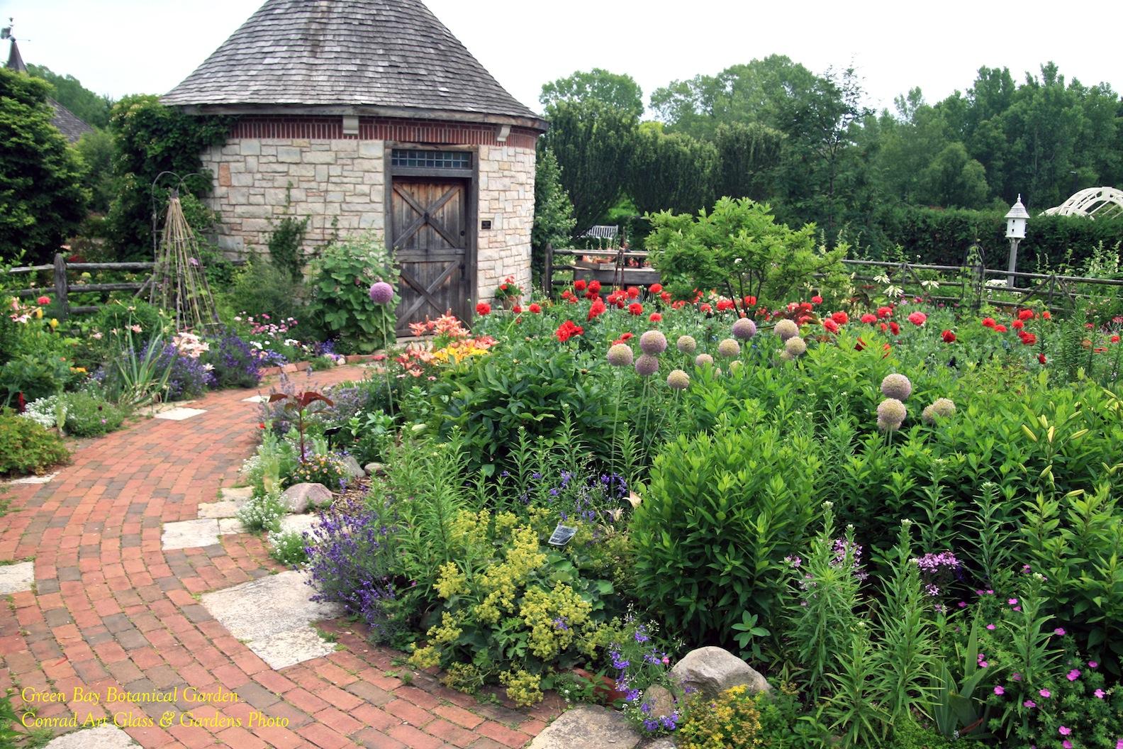 Botanical Garden Green Bay Wi Green Bay Botanical Garden Green Bay Botanical Garden Wisconsin